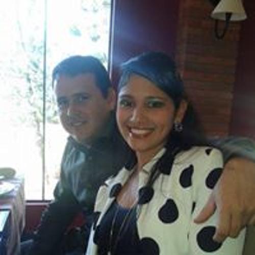 Mirian Patricia Rios's avatar