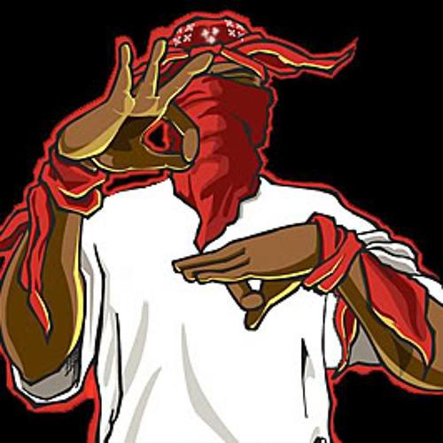 REDBULL3000's avatar
