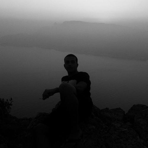 EinKa (Goldmin Music)'s avatar