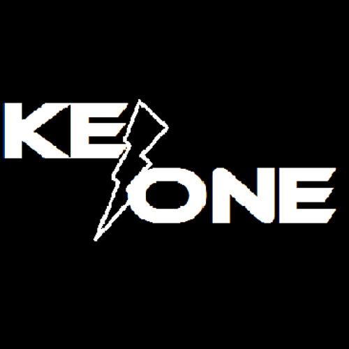 DJ Ke-one's avatar