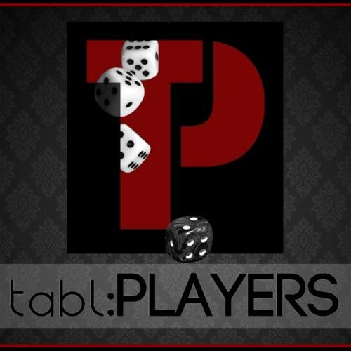 tabl:PLAYERS's avatar