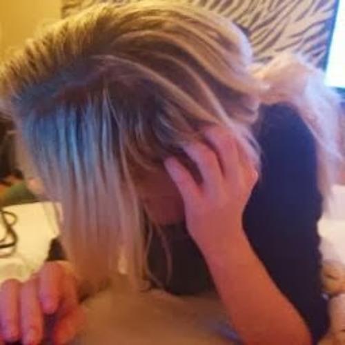 Joanne Bell 9's avatar