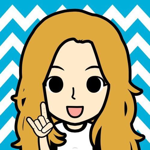 Reanne Hulme's avatar