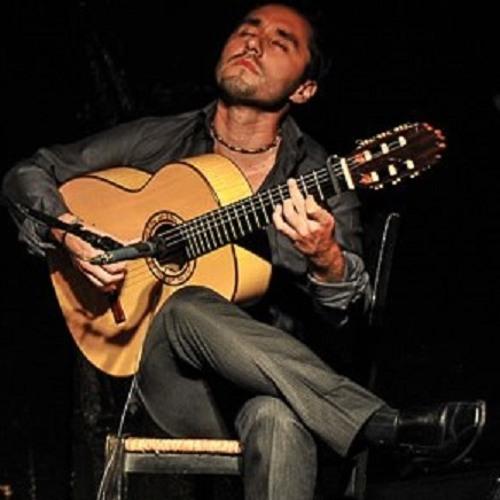 ManuelMontero's avatar