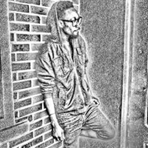 Dennyz Moni Orianzi's avatar