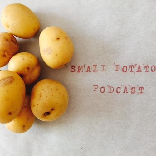 Small Potatoes Podcast's avatar