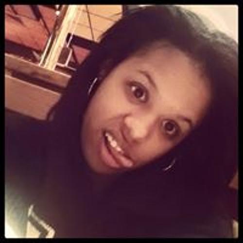 Stephanie Rodriguez's avatar