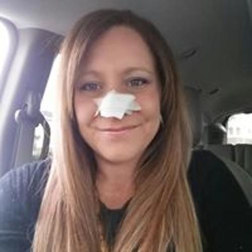 Michele Messer's avatar