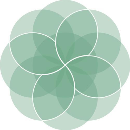 Hope Springs Eternal's avatar