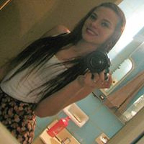 Sofia Karlen's avatar