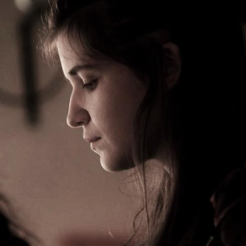 Mira Siegel's avatar