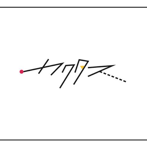 Under A Groove (jazzymix) / remix: 斜薩