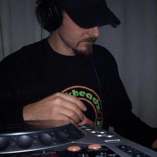 PRODUKDo's avatar