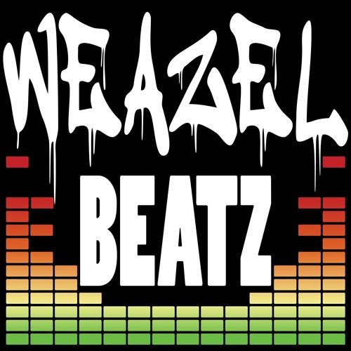 Weazel Beatz's avatar