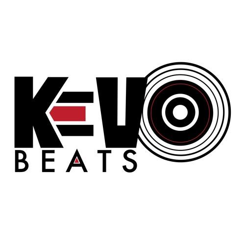 kevobeats's avatar