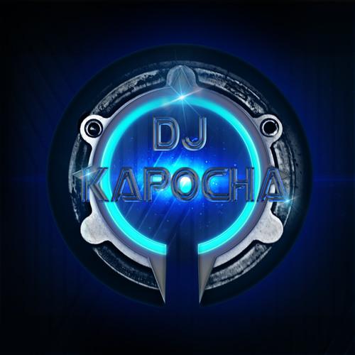 DjKapochaa's avatar
