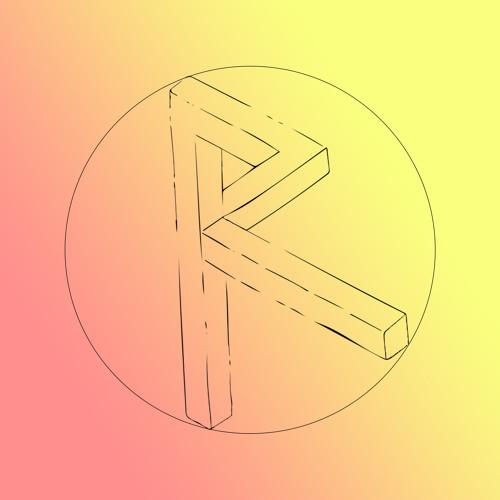 Reddux's avatar