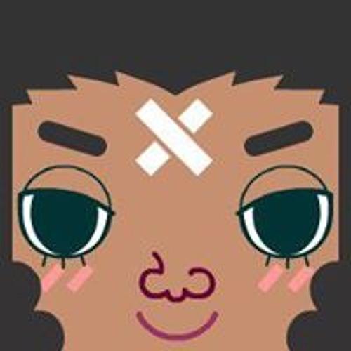 BUTCHER's avatar