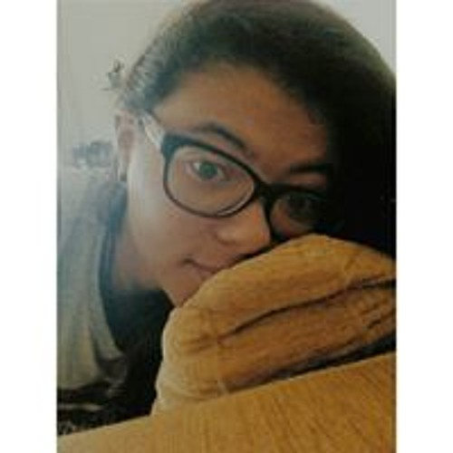 Lizandra Medeiros's avatar
