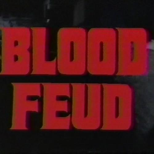 BloodFeud's avatar