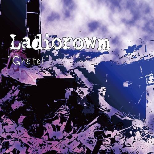 Ladiorowm's avatar