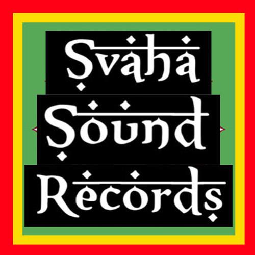Svaha Sound records's avatar