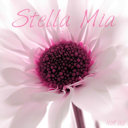StellaMia's avatar