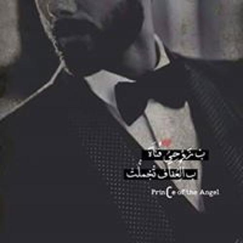Bilal Azzami's avatar