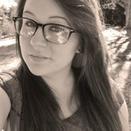 Lindsey Brooke Injejikian's avatar