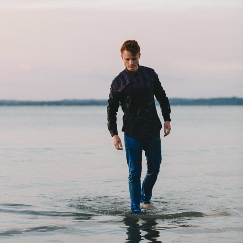 Jesse Sheehan's avatar
