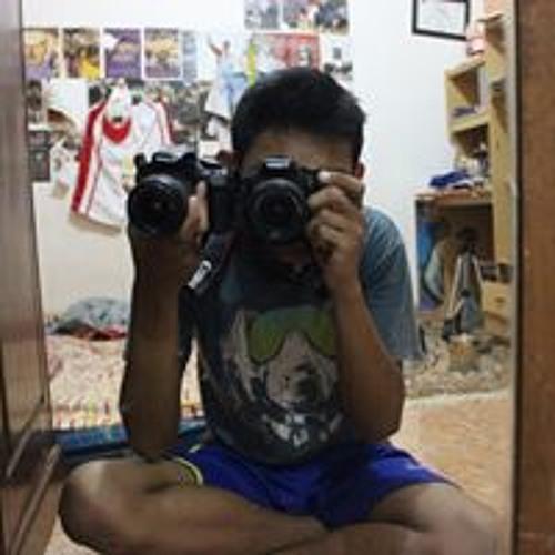Abdul Haris Wicaksono's avatar