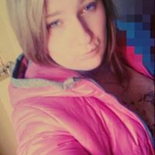 Stefánia Sárközi's avatar