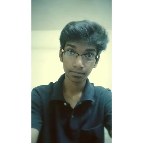 Sagar Mankar's avatar