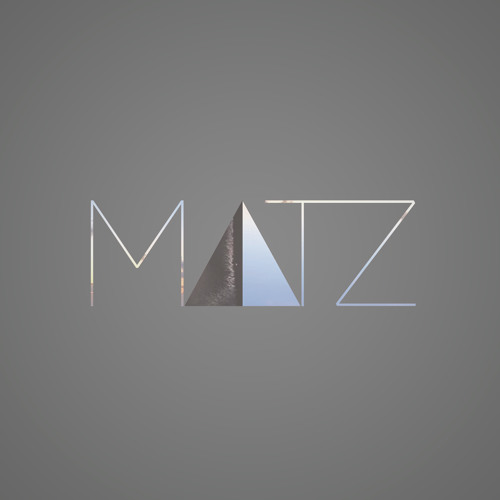 Alberto Matz's avatar