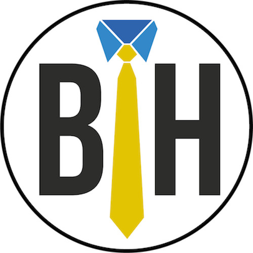 Bruin Harmony A Cappella's avatar