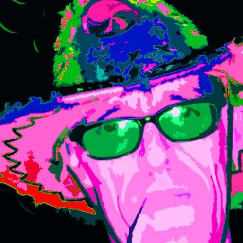 Marfisto's avatar
