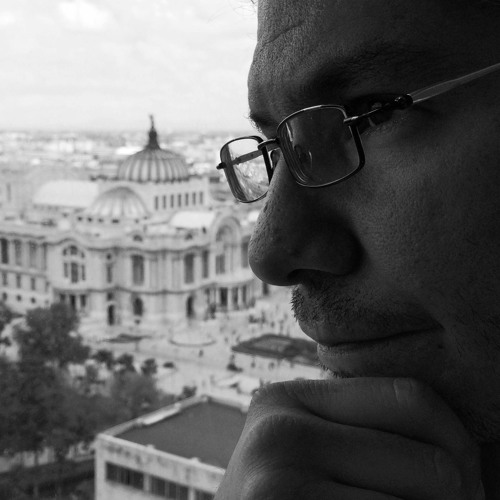 Eduardo Viñuela's avatar