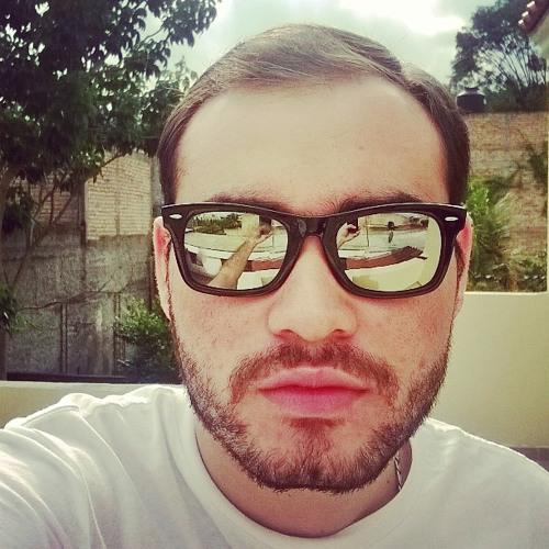 Fernando Peña.'s avatar