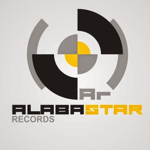 ALABASTAR RECORDS's avatar