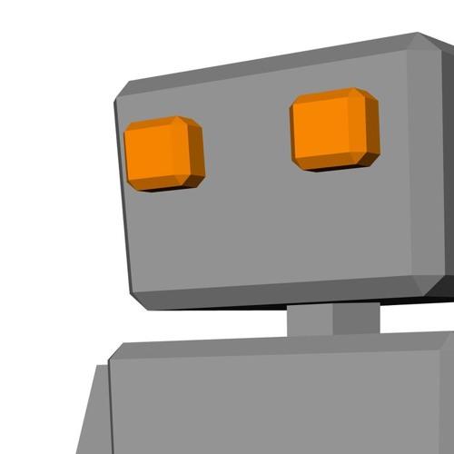 trobby's avatar