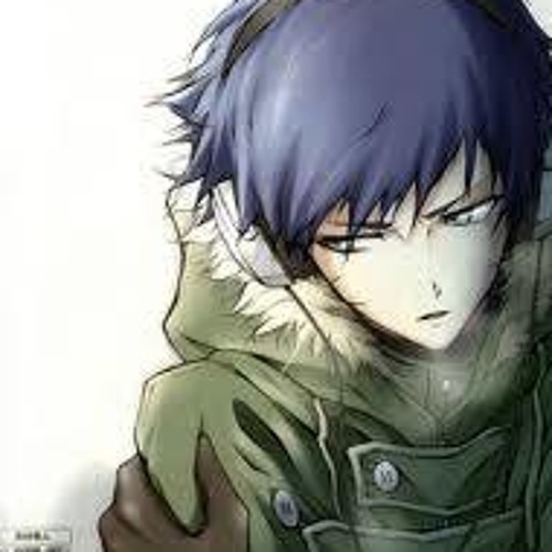 user200056289's avatar
