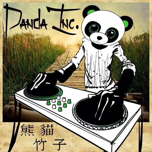 Panda Inc.'s avatar