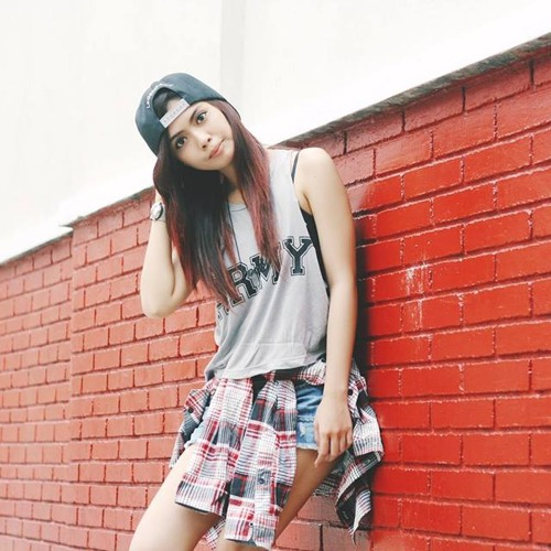 Wynona Beira's avatar