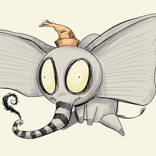 Drayful's avatar