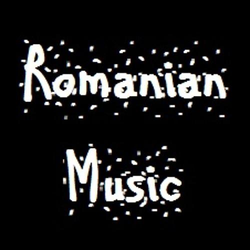 RomanianMusic's avatar
