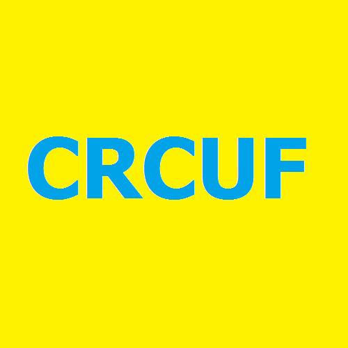 CRCUF's avatar