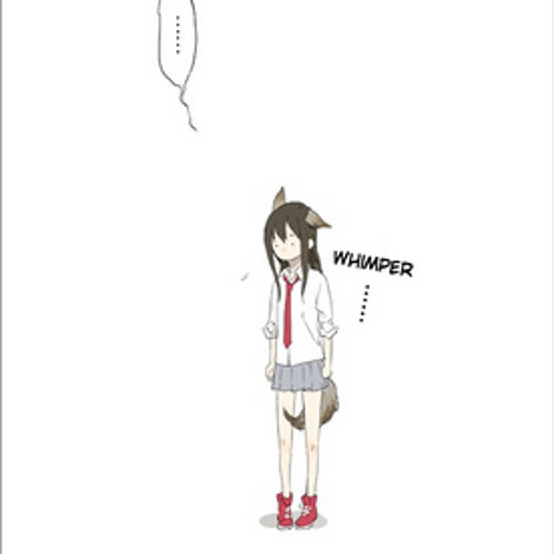 Sauqy Tenzira Yolan's avatar