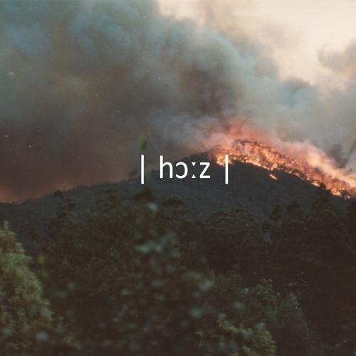 | hɔːz |'s avatar