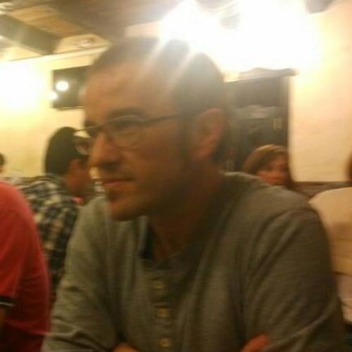 Miel Atxega's avatar