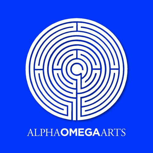 AlphaOmegaArts's avatar